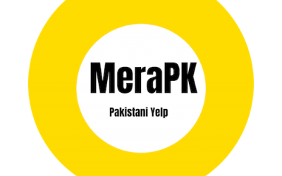 How to sign up on MeraPK