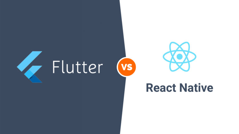 How to choose between Flutter and React Native